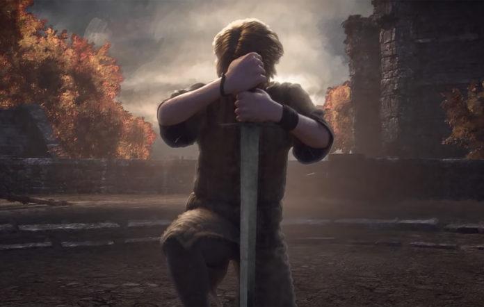 Crusader Kings III Paradox Interactive Story Trailer