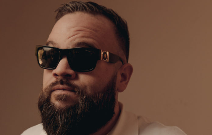 Briggs releases new single