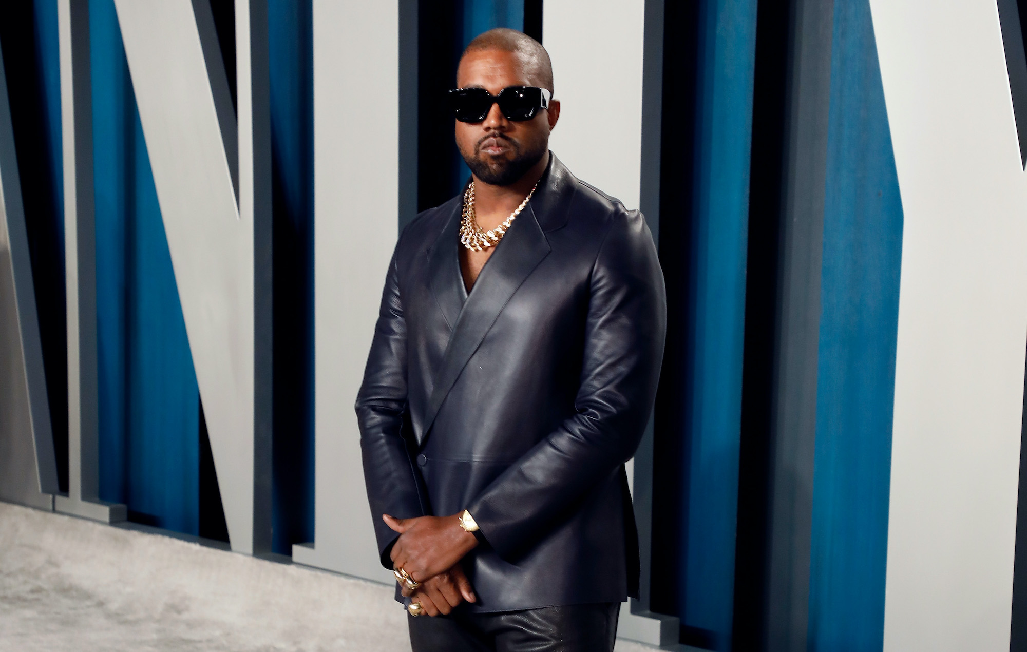 Cinematographer says Kanye West's new album is called 'God's Country' and new music is coming soon - EpicNews