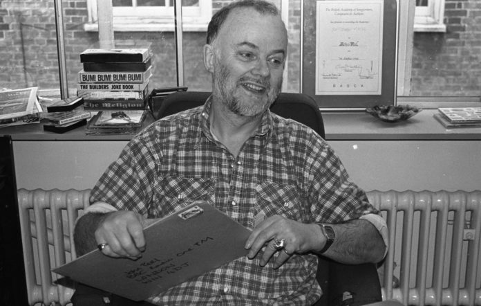 John Peel Sessions playlist