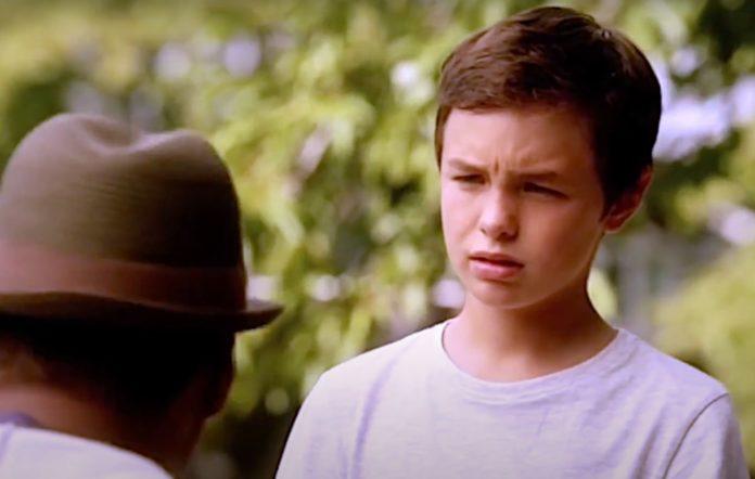 फ़्लैश' अभिनेता लोगान विलियम्स' के कारण मौत की पुष्टि की
