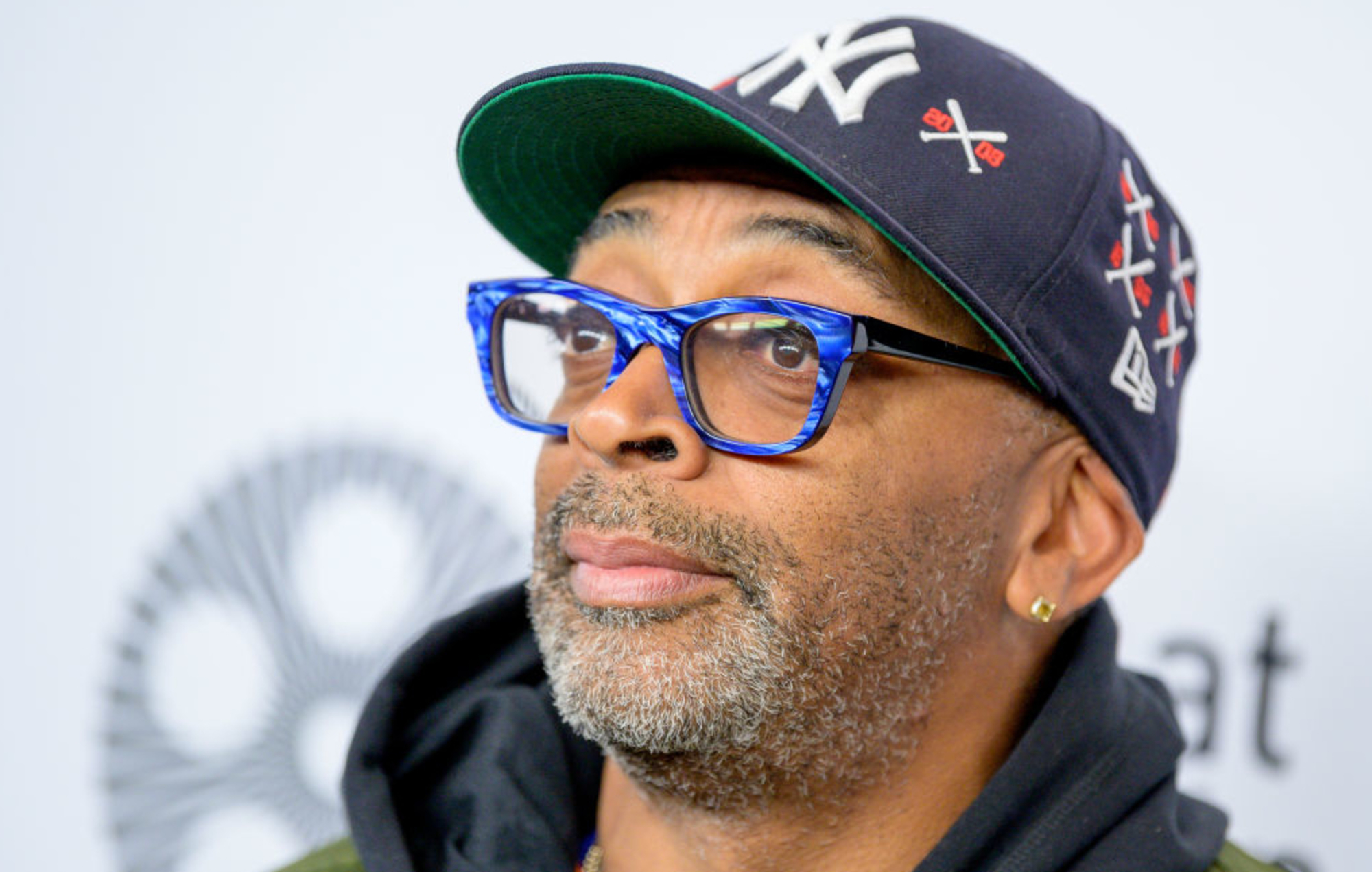 Spike Lee releases quick movie about police brutality in wake of George Floyd lack of life 2