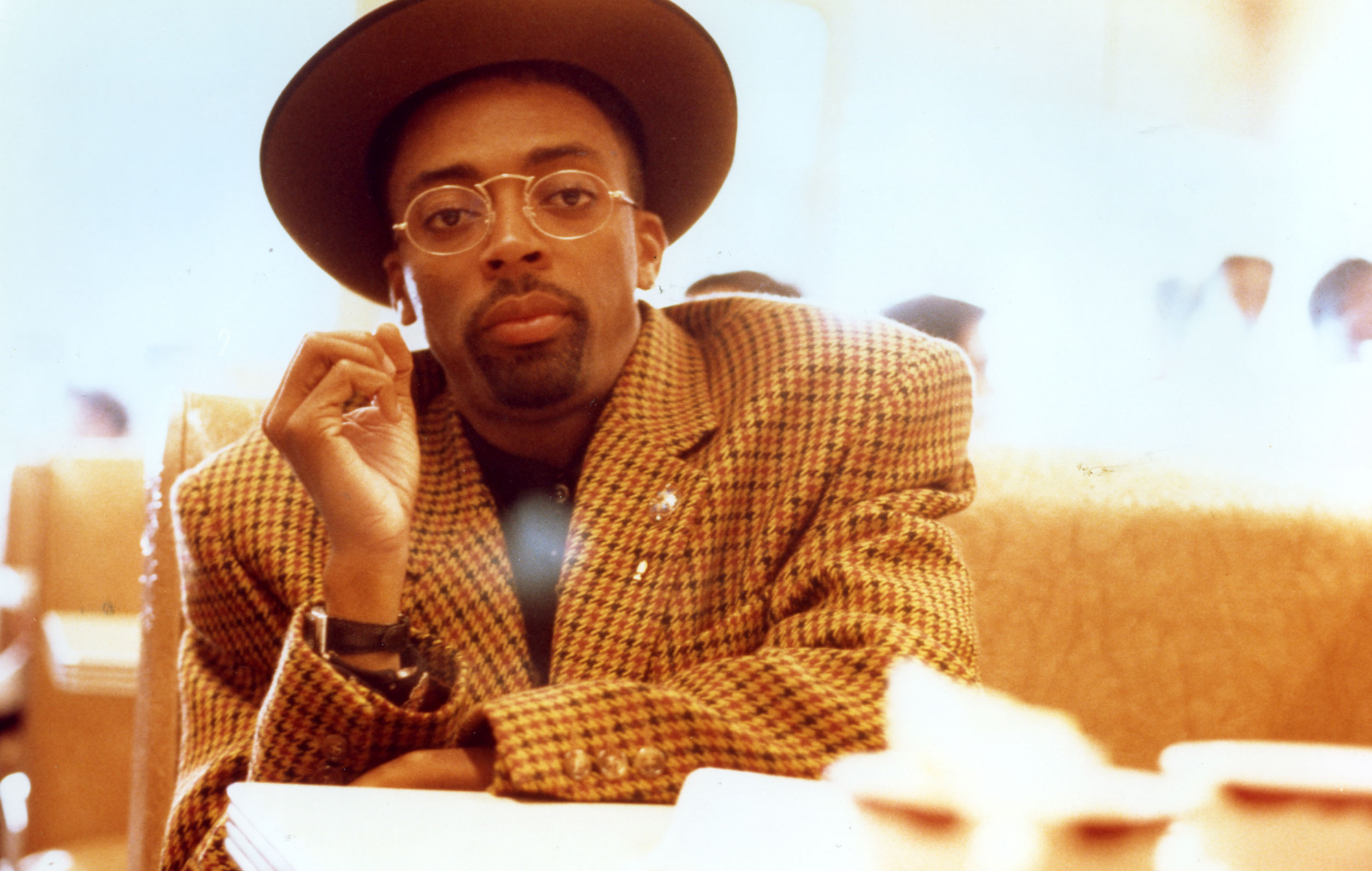 Spike Lee movies: the iconic director's 10 best films