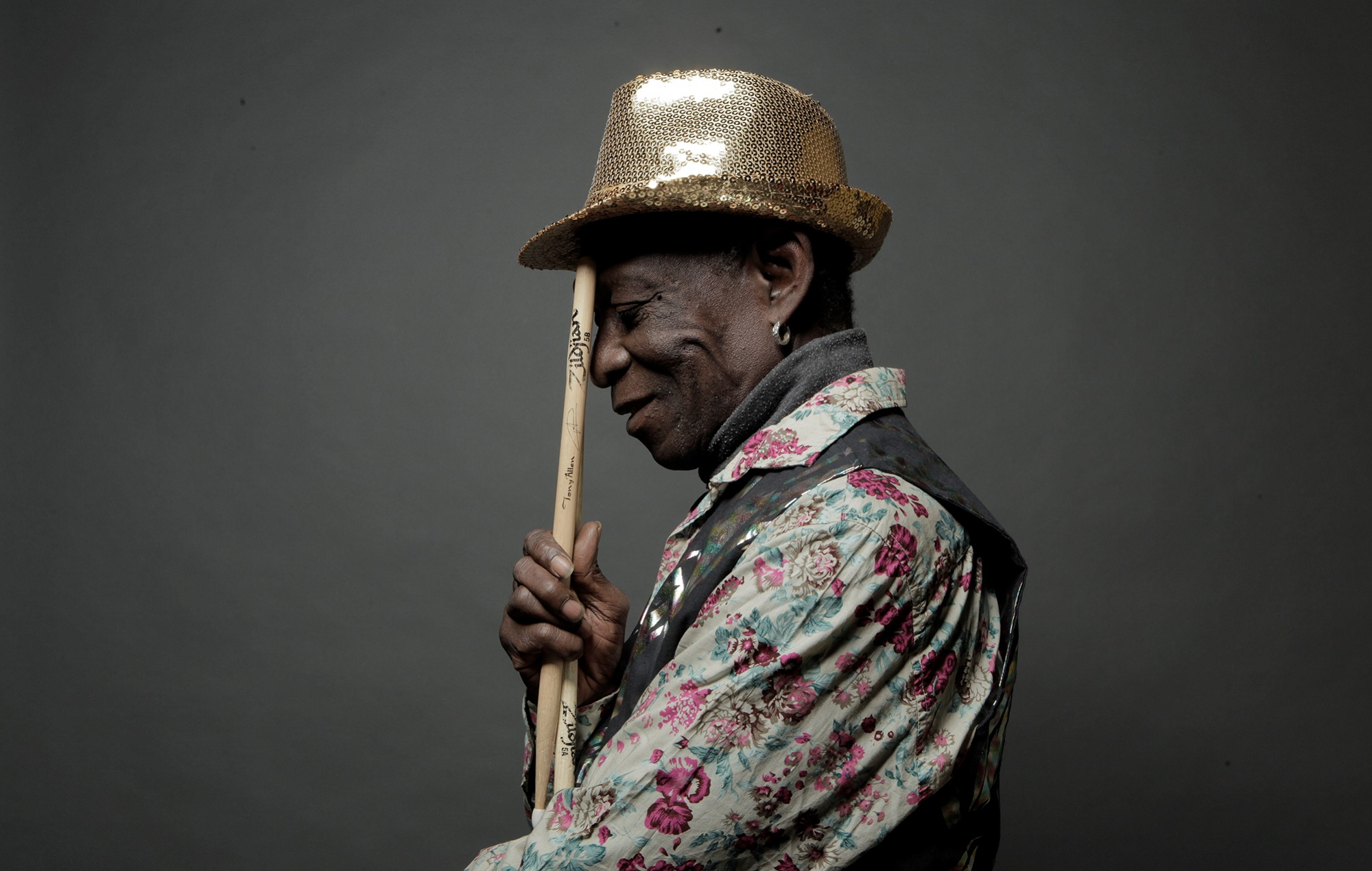 Where to start with the late, great Tony Allen's extraordinary discography