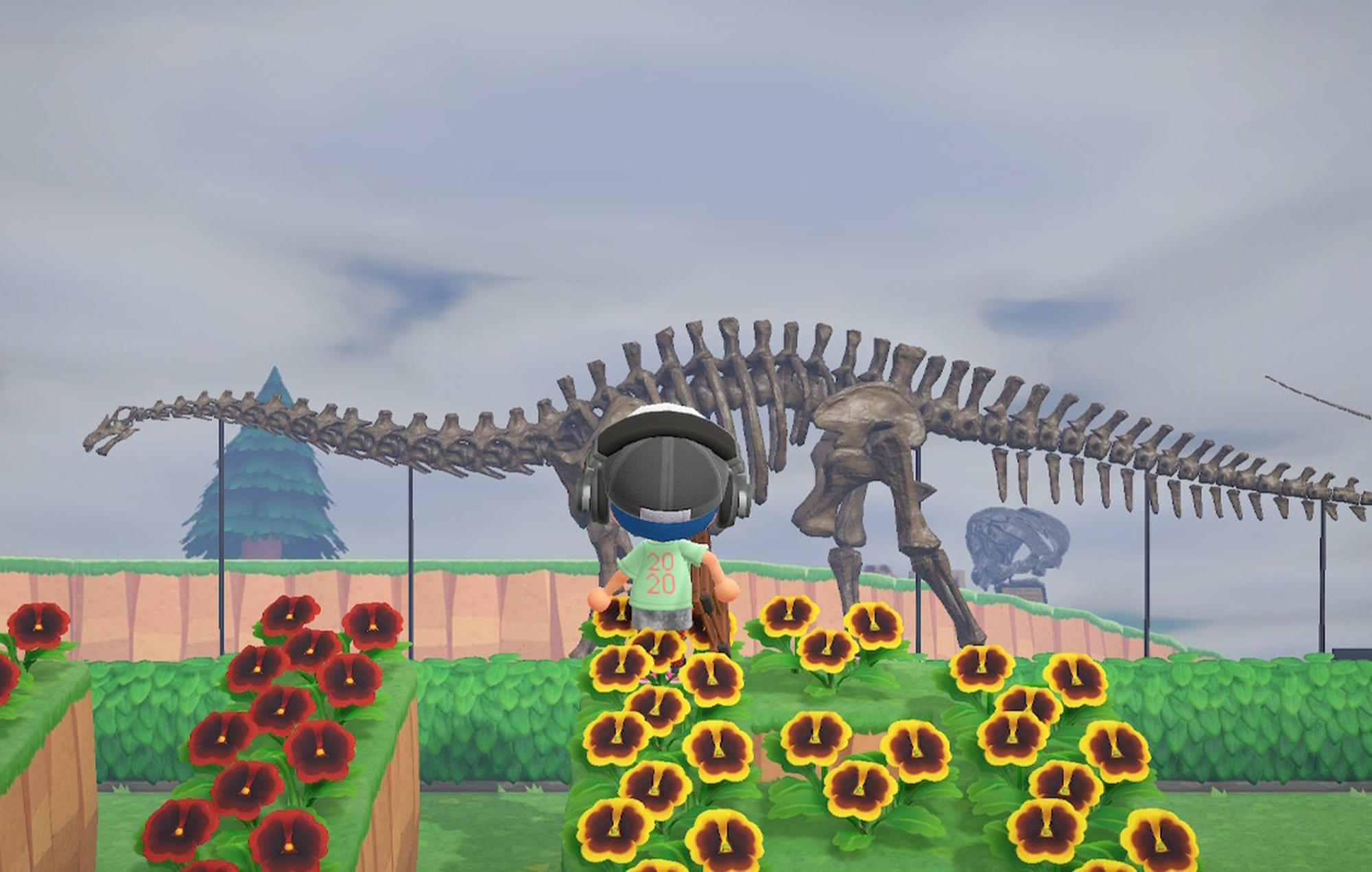 Animal Crossing: New Horizons music guide