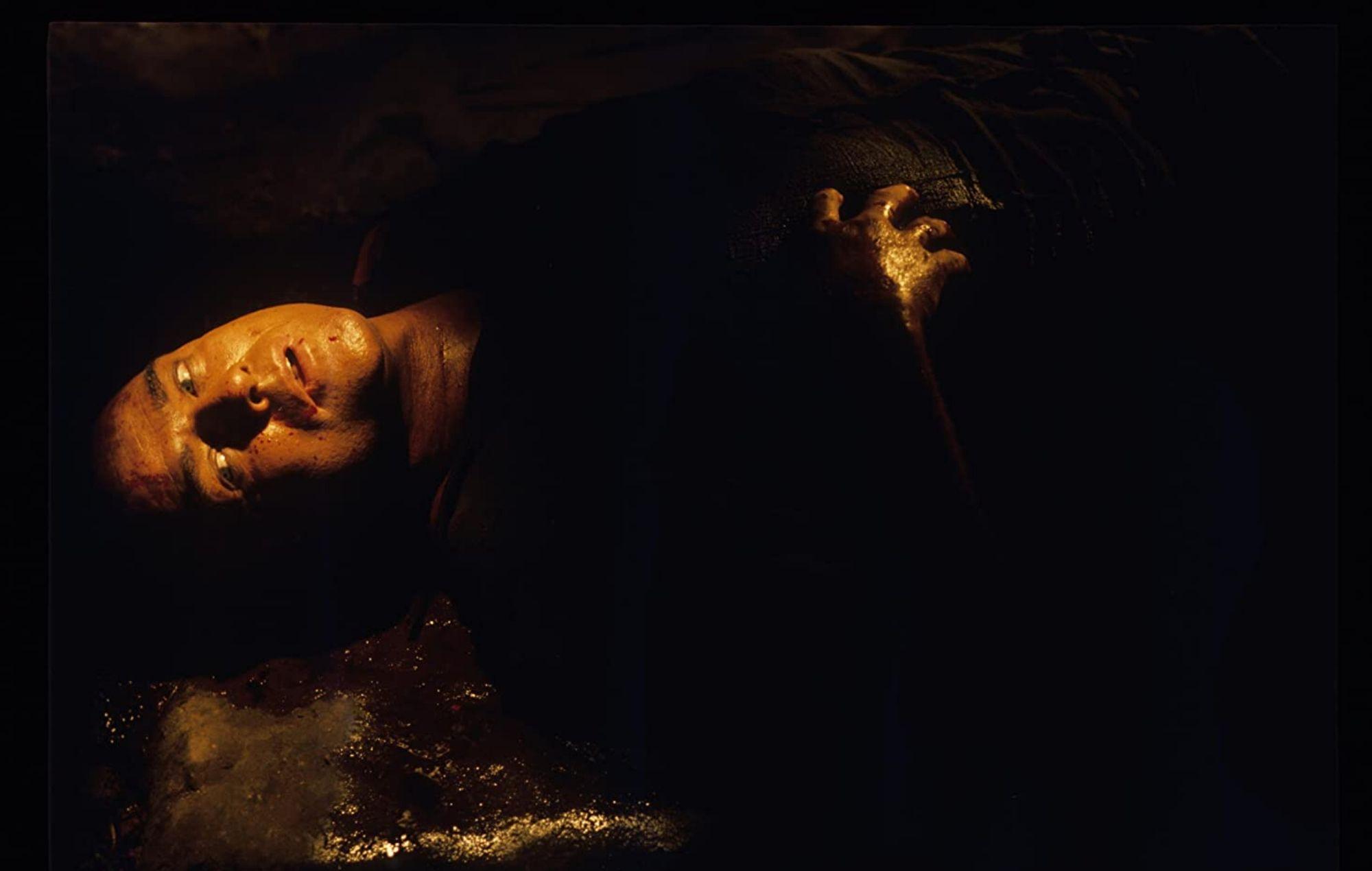 Apocalypse Now Cannes