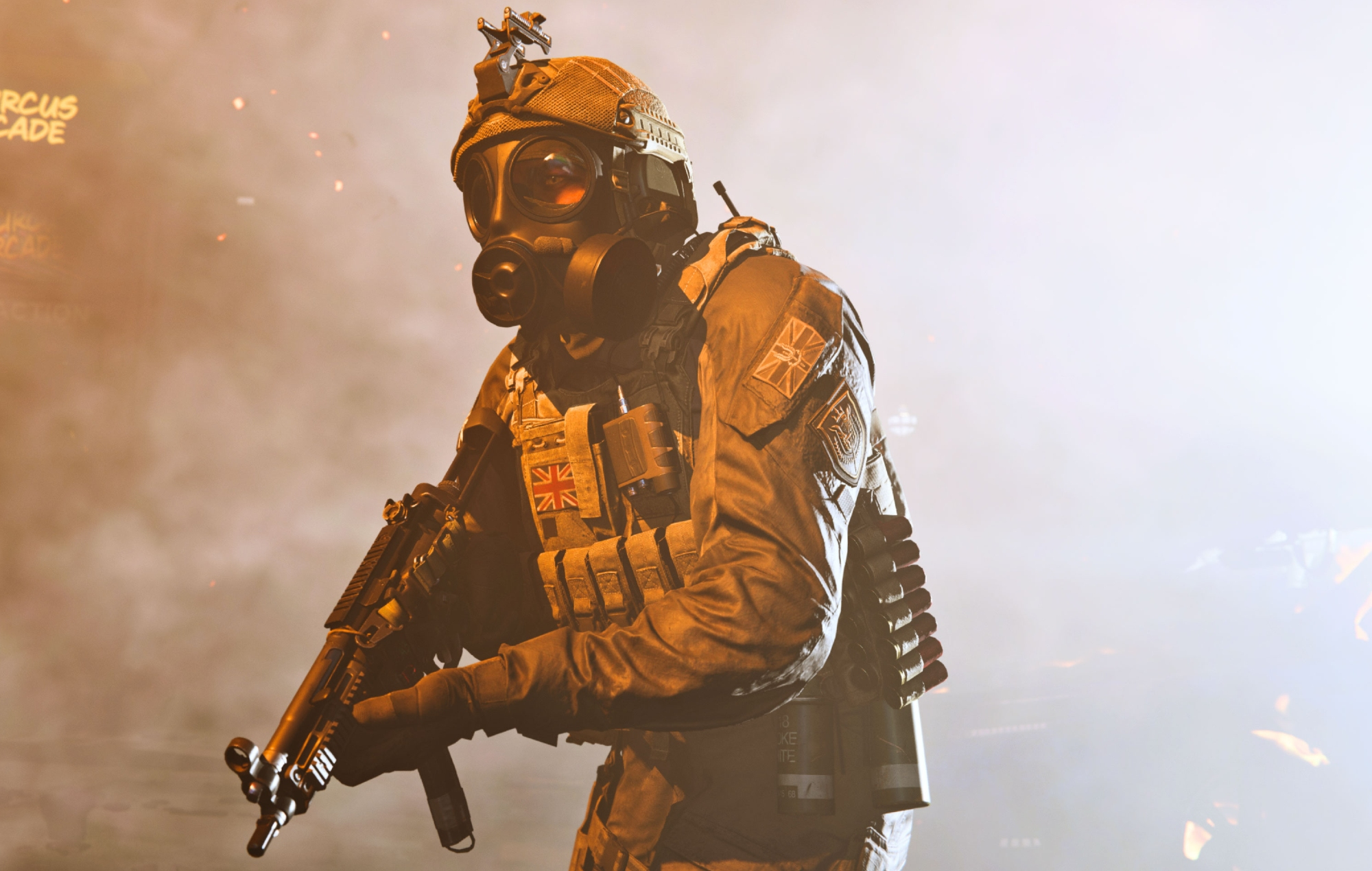 Call Of Duty Black Ops Cold War Has Been Confirmed Nme