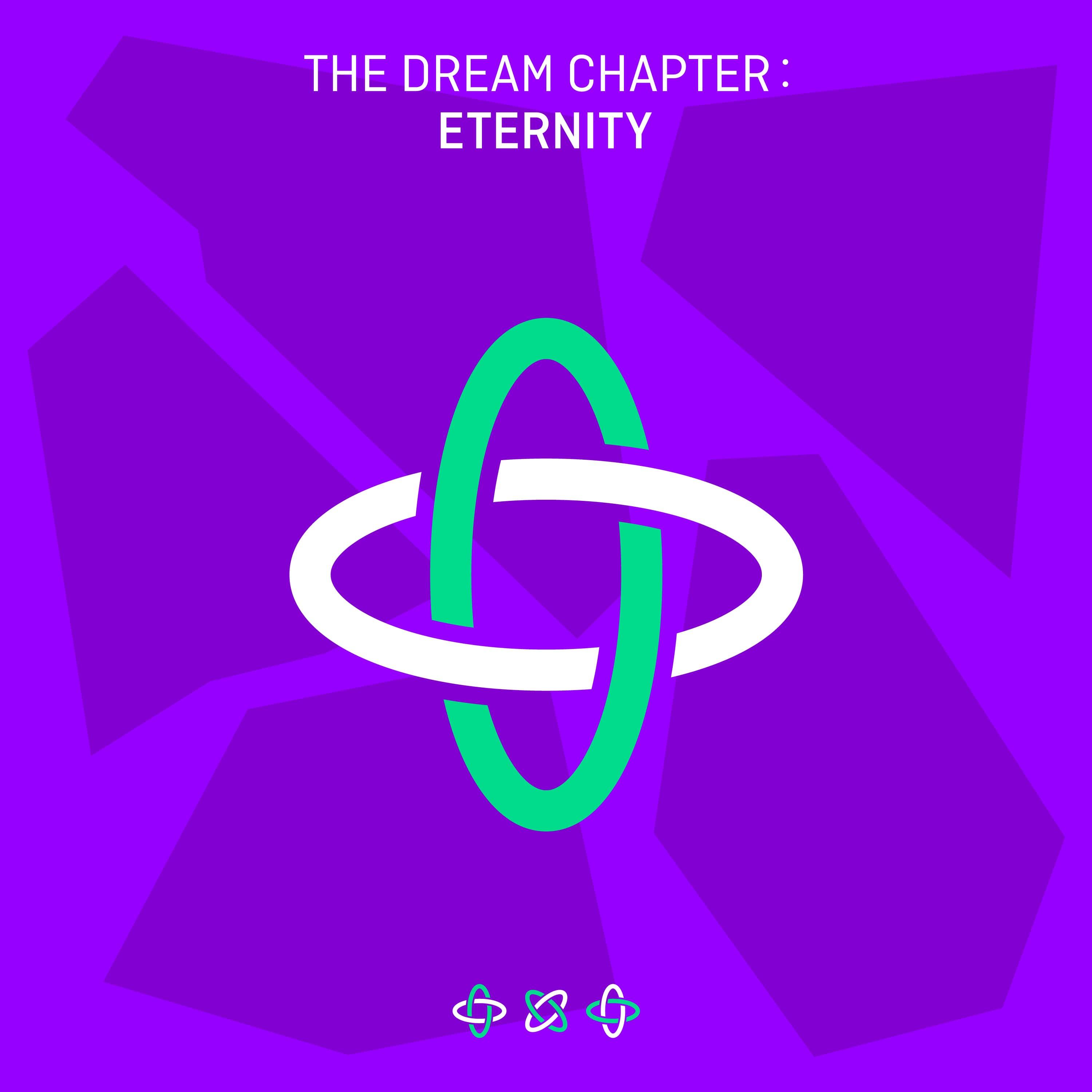 Tomorrow X Together, The Dream Chapter: Eternity review
