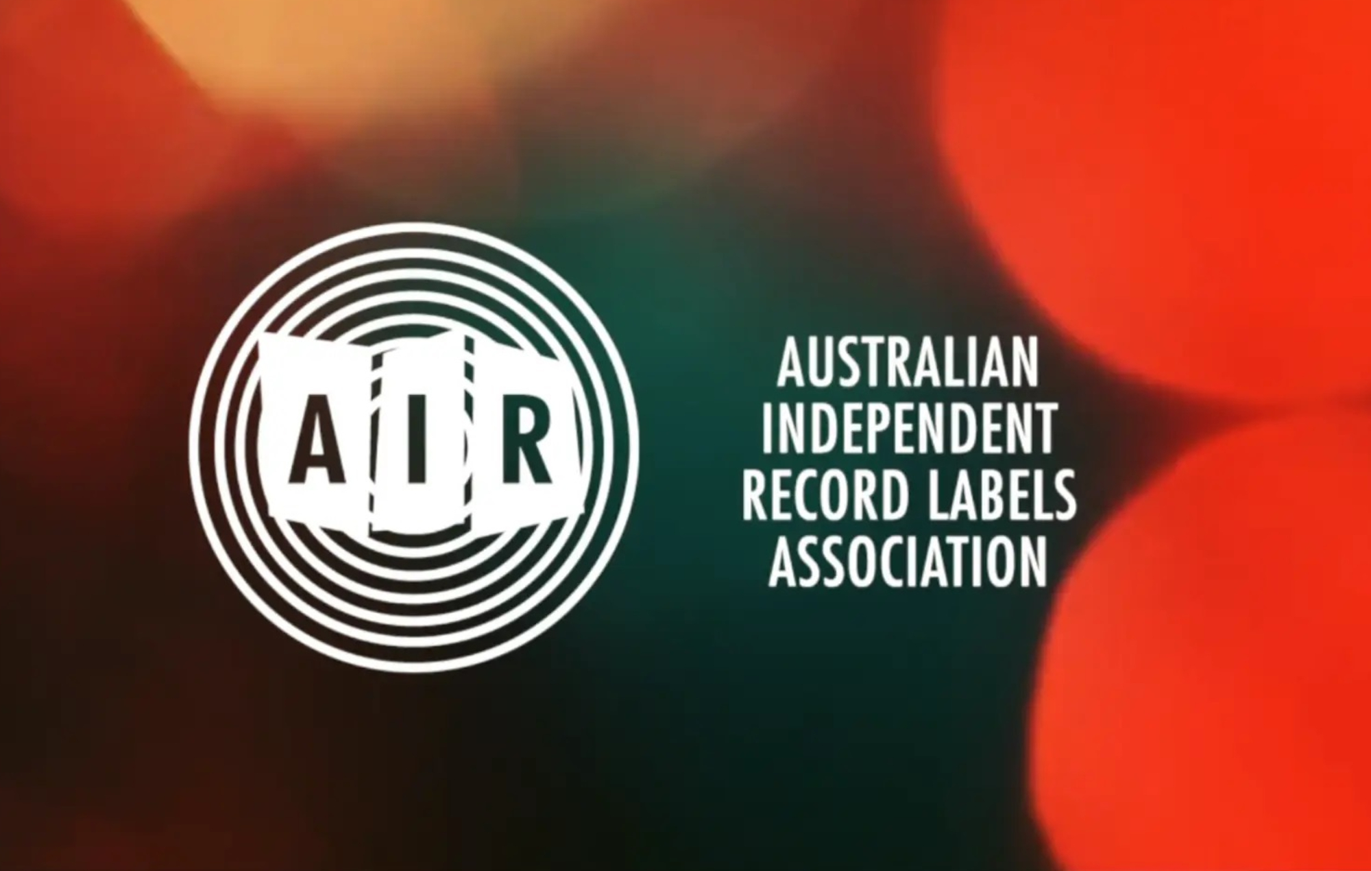 Female artists lead nominations for 2020 AIR awards | NME Australia