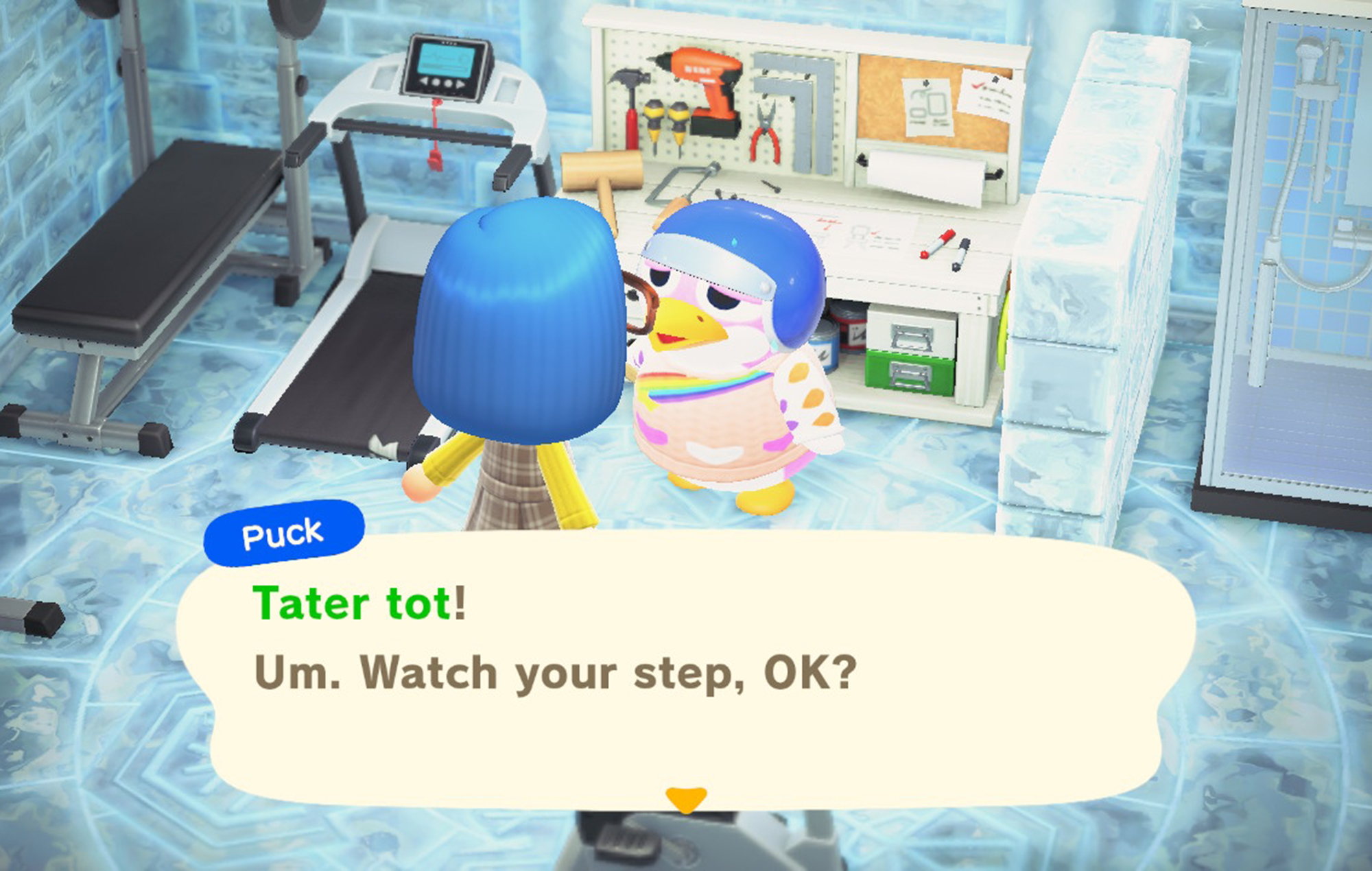 Animal Crossing Guide How To Get New Villagers Befriend Them And Make Them Leave Nme