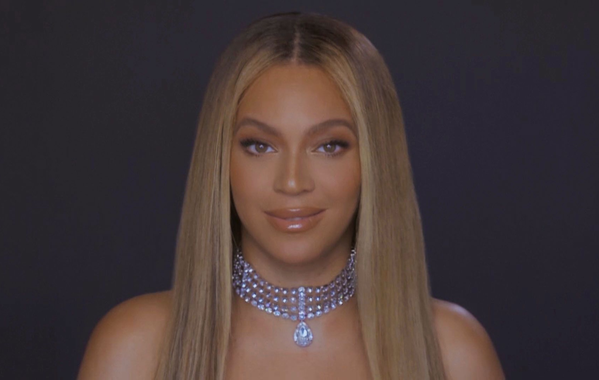 Happy Birthday Beyoncé: 5 Times She Switched Up Her ...   Beyonce