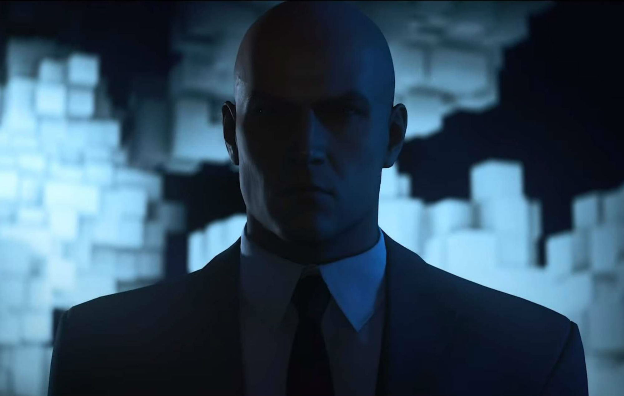"""'Hitman 3' is set to be more """"serious and darker"""" than previous entries"""