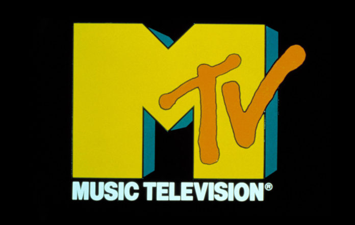 Footage from MTVs classic 1980s era is streaming online