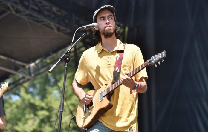 alex g 2019 getty tim mosenfelder