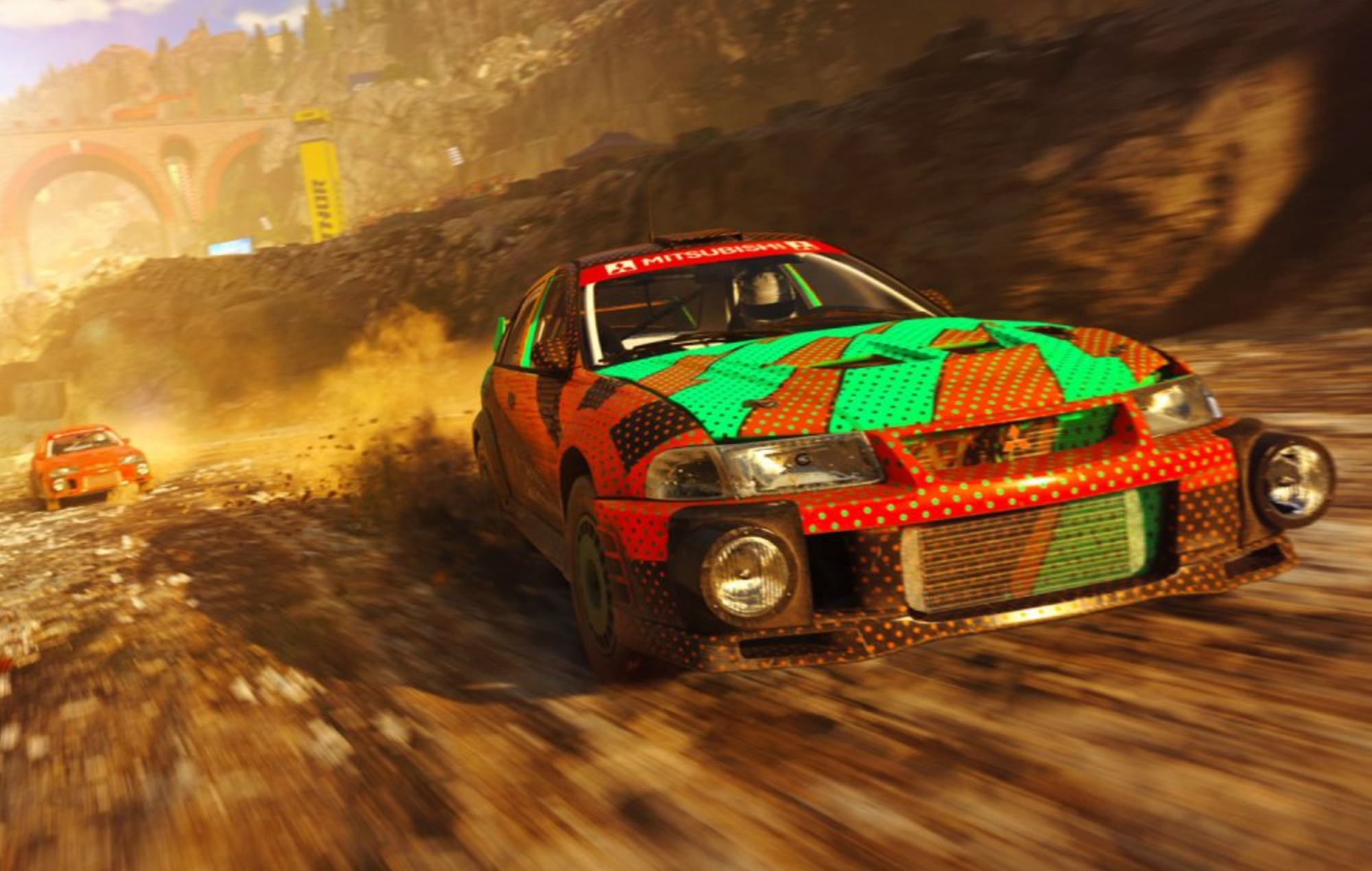 Dirt 5' progress will not be transferrable from PS4 to PS5