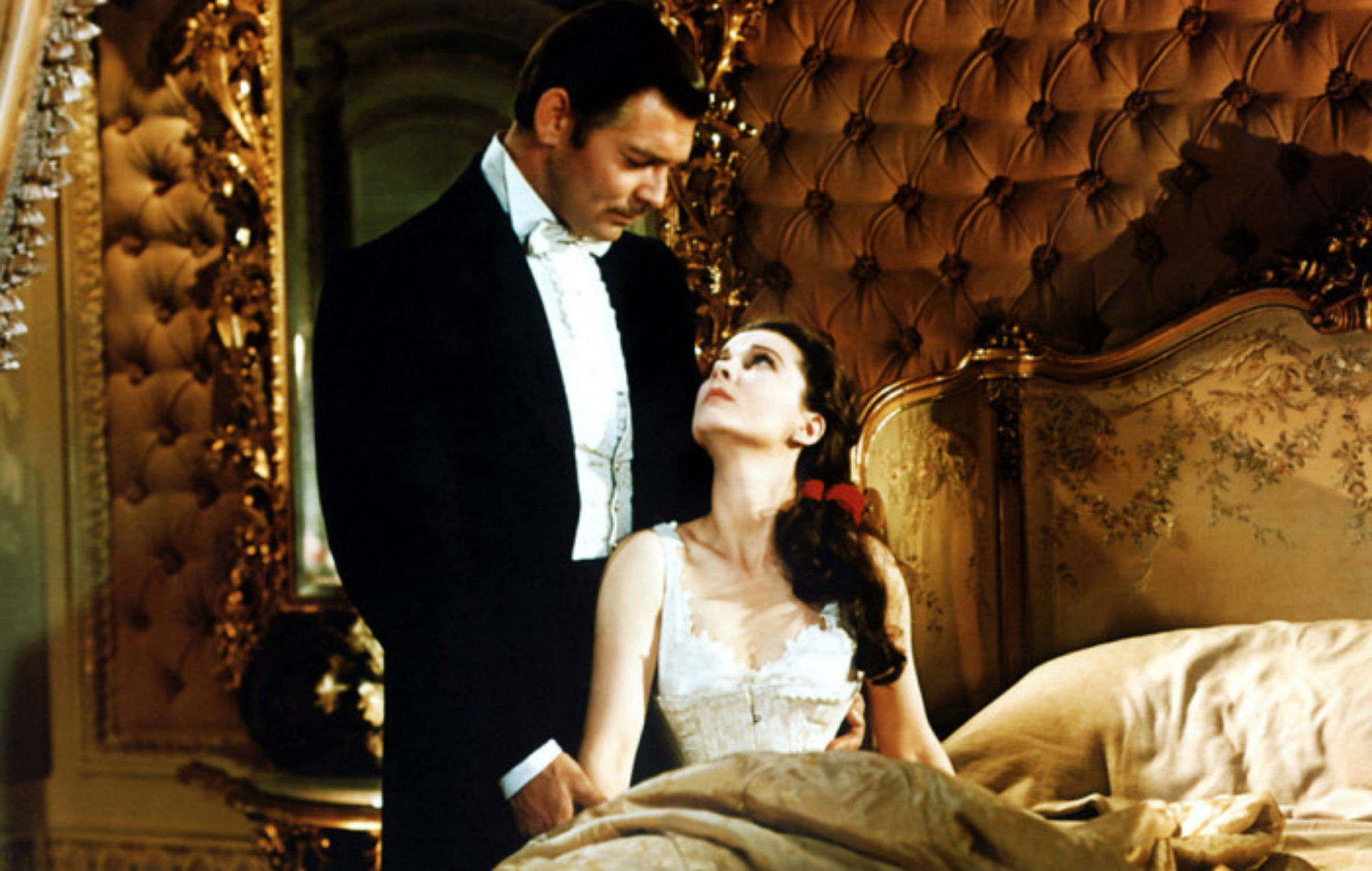 'Gone With The Wind' speedy pulled from HBO Max 2