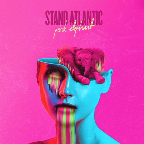 standatlantic-pinkelephant