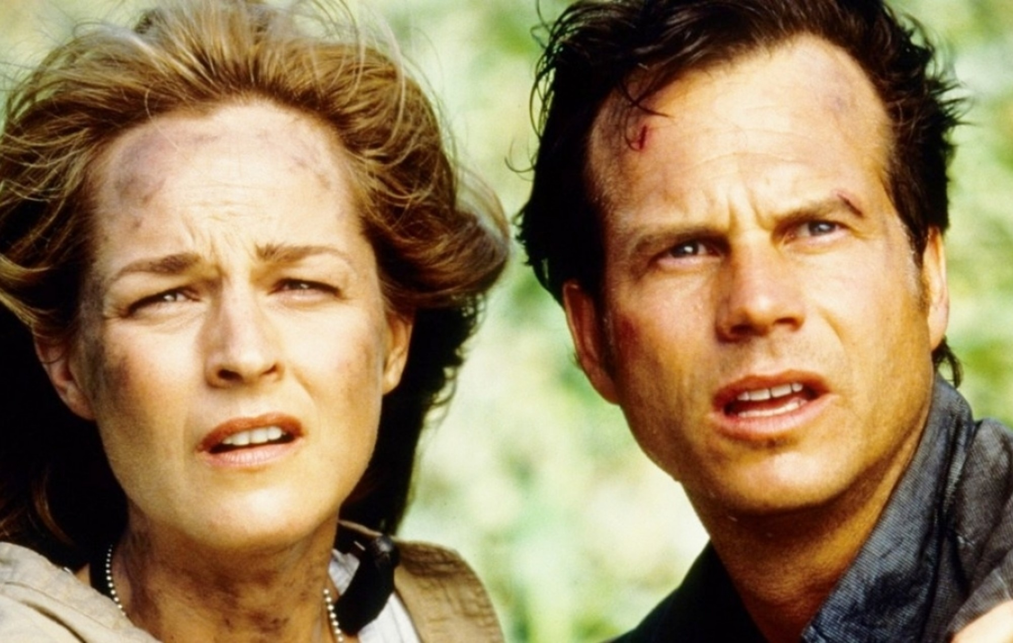 A Twister Movie Reboot Is In The Pipeline At Universal