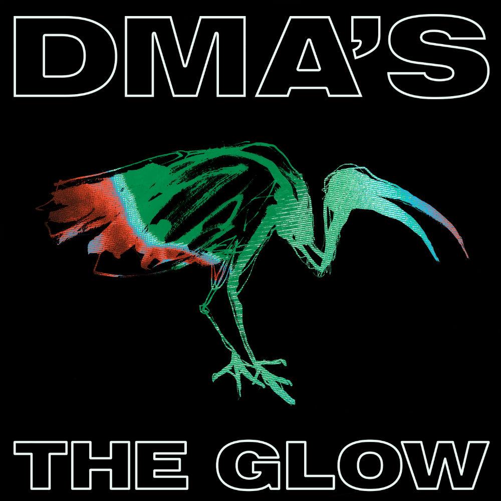 DMA's - 'The Glow'