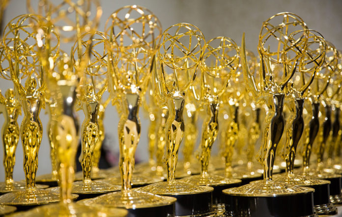 See full list of 2020 Emmy Awards nominations