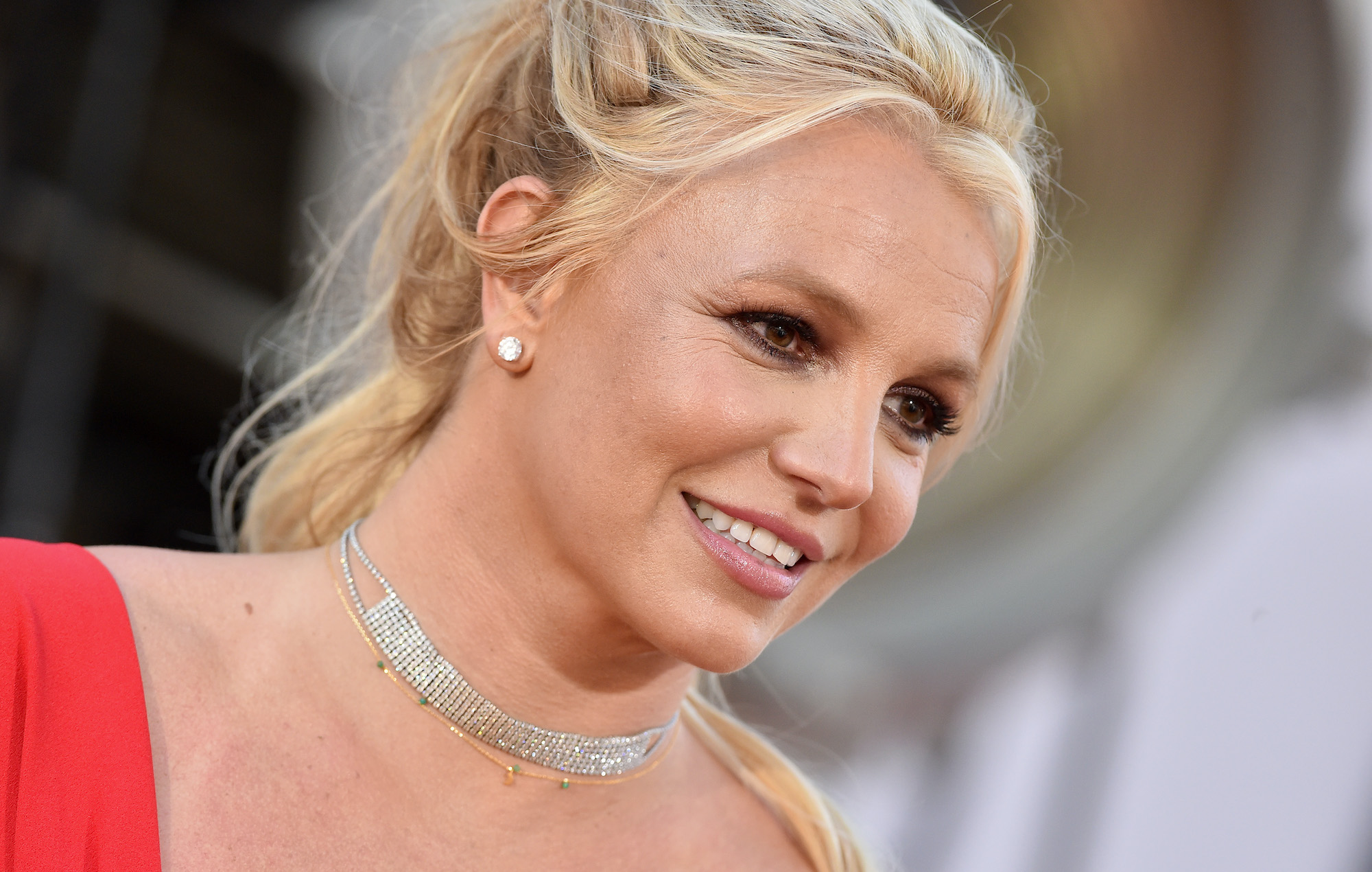 Britney Spears called 911 on eve of testimony to report conservatorship abuse