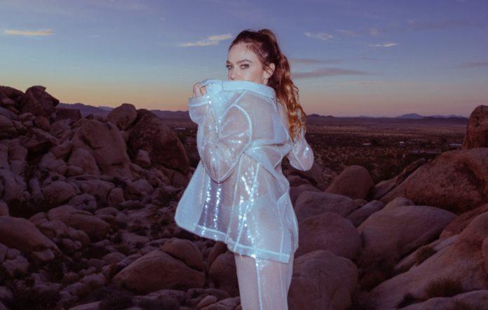 Julia Stone returns with new single 'Break'