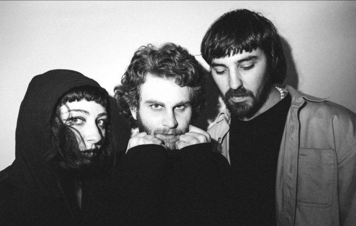 Obscura Hail shares new single 'Doomer', announces new EP
