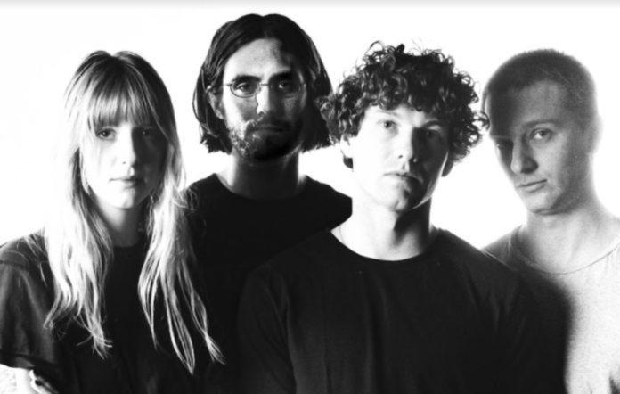 Slow Pulp shares new single 'Idaho'