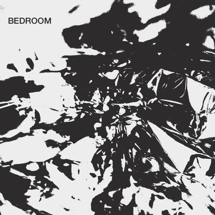 bdrmm - 'Bedroom'