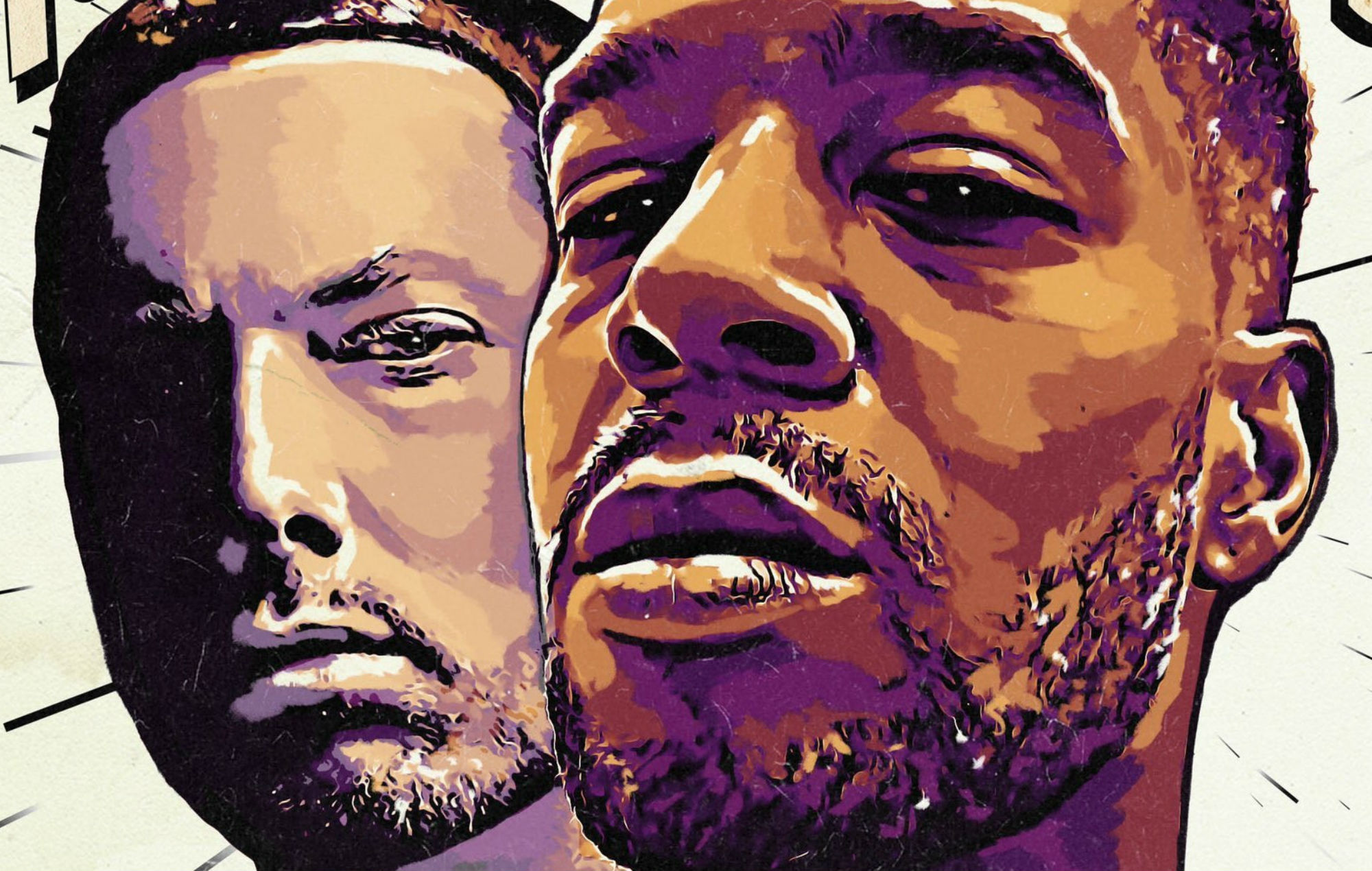 Eminem and Kid Cudi debut new track 'The Adventures of Moon Man ...
