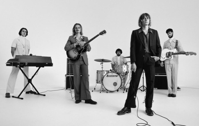 Lime Cordiale album 14 Steps to a Better You review