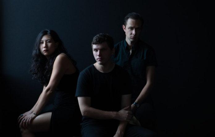 Wax Chattels announce new album