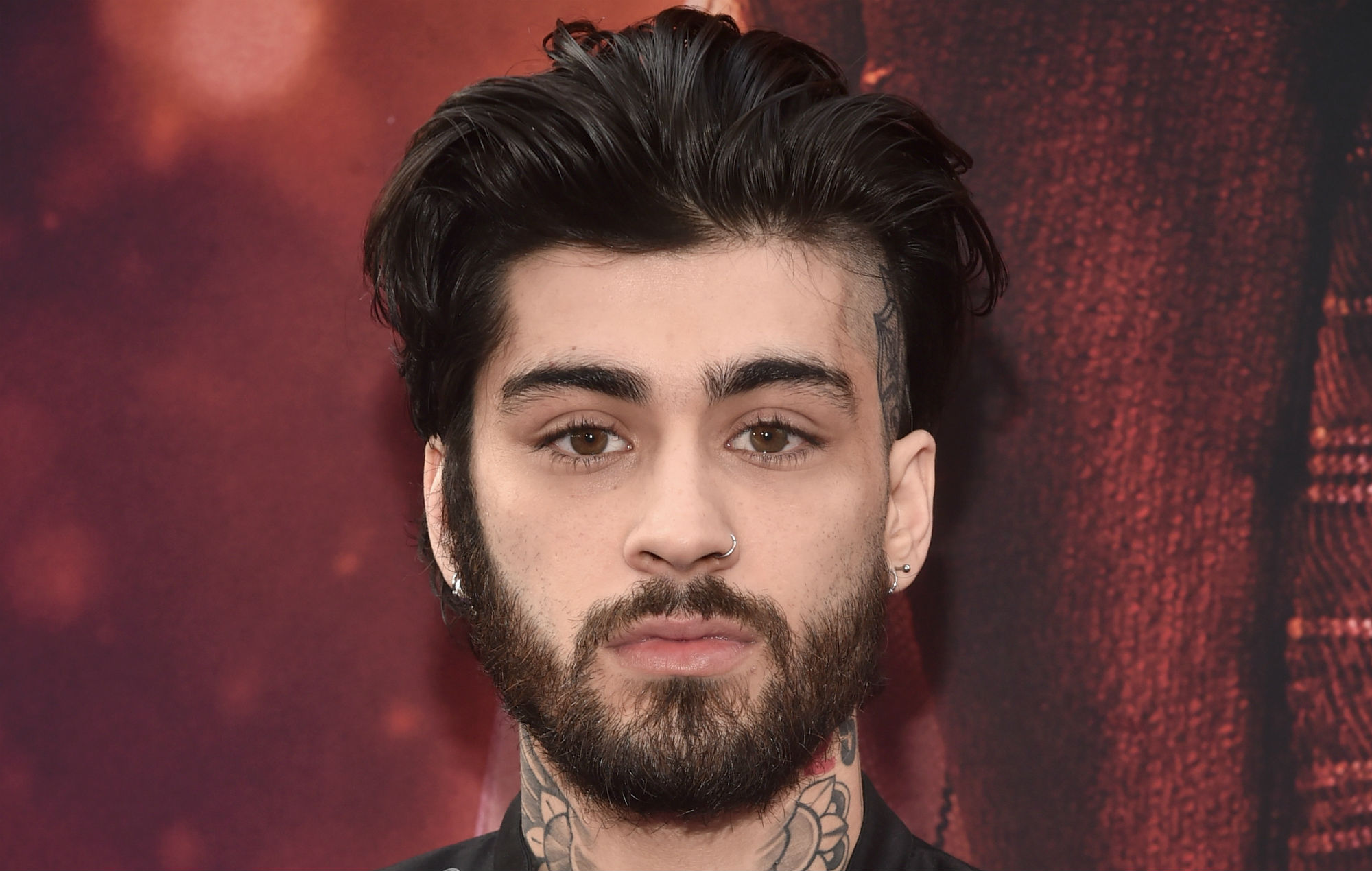 Zayn Malik S Fans Convince Spotify To Remove Islamaphobic Song Aimed At Singer