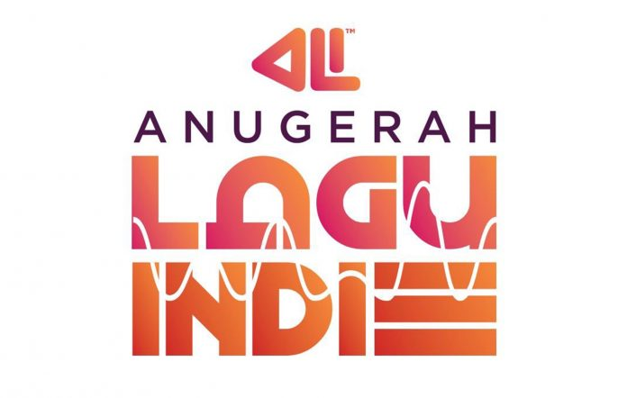 Malaysia's inuagural #ALI2020 Indie Song Awards lines up 36 songs