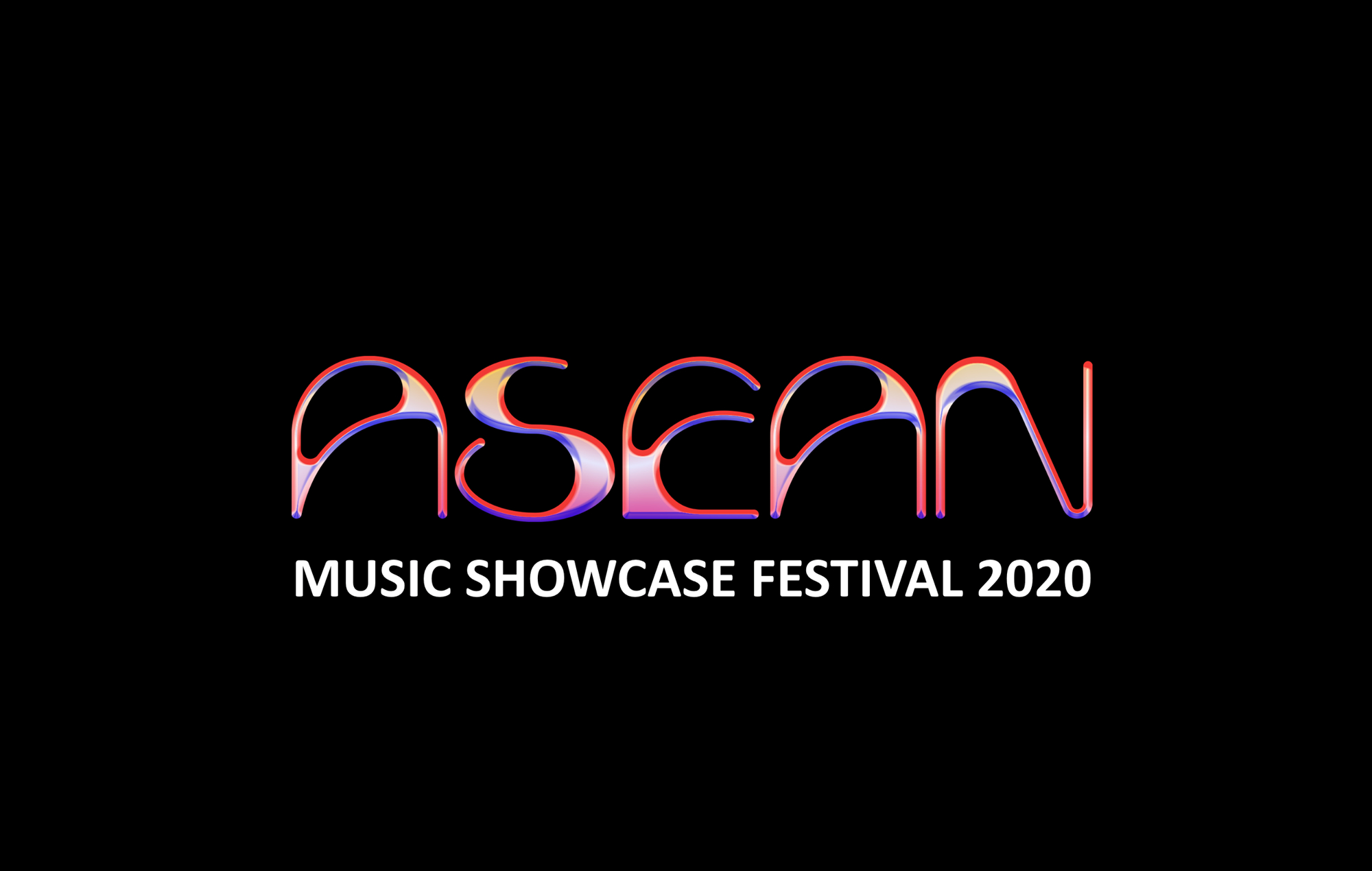 ASEAN Music Showcase Festival launches first online edition with 20 regional artists