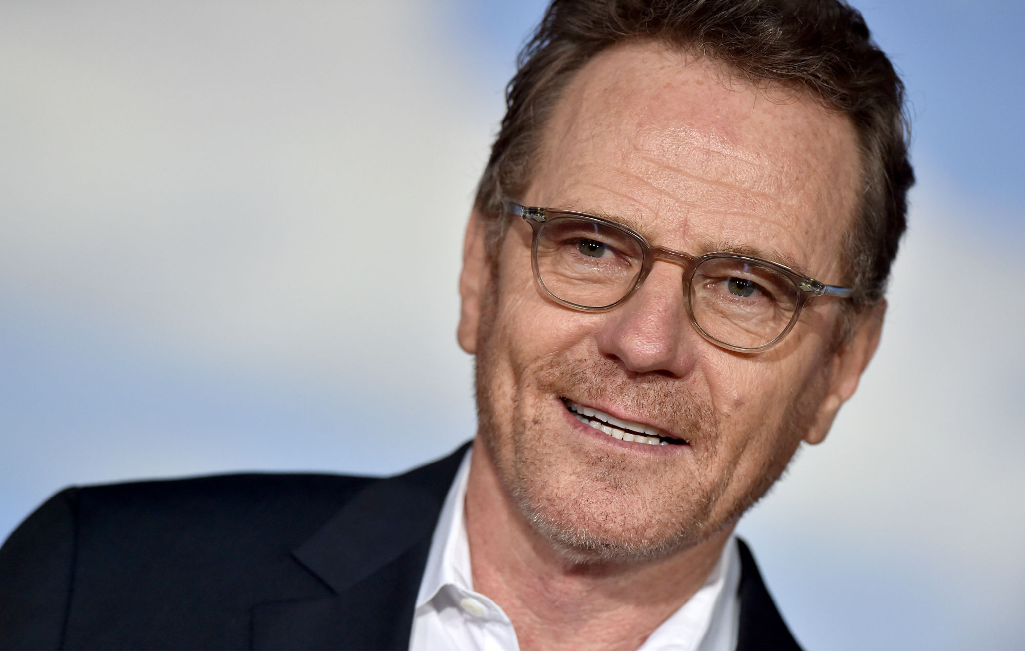 """Bryan Cranston opens up about the """"perfect"""" ending of 'Breaking Bad'"""