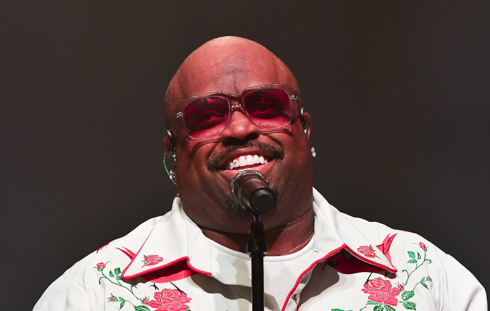 """CeeLo Green apologises to Cardi B and Megan Thee Stallion: """"I would never disrespect them"""""""