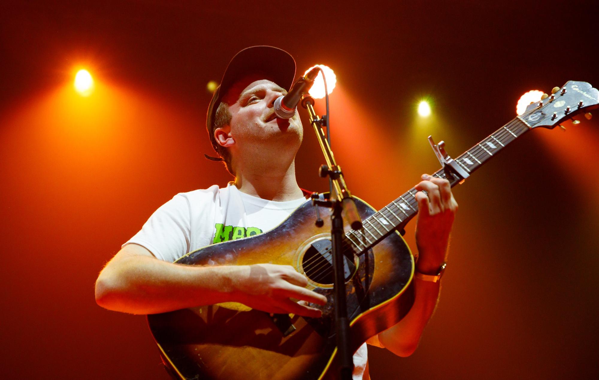Mac Demarco Shares Here Comes The Cowboy Demos Nme Lyrics © kobalt music publishing ltd. https www nme com news music mac demarco shares here comes the cowboy demos 2739818