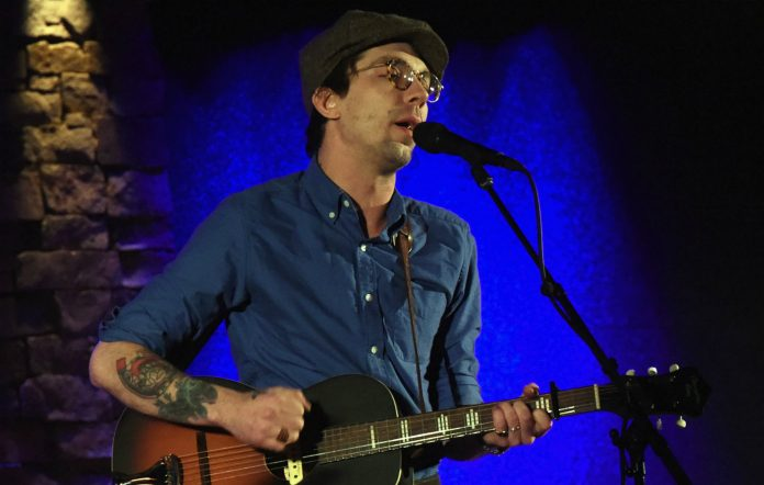 Justin Townes Earle cause of death