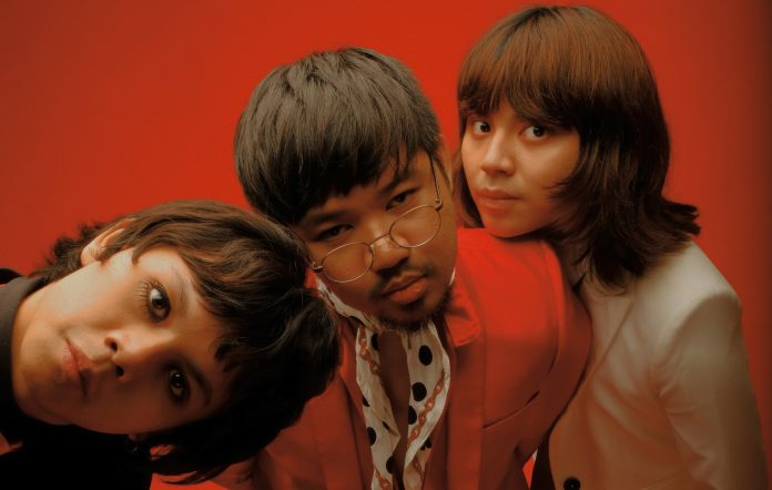 IV Of Spades announce hiatus, noting 'living itself is a blessing'