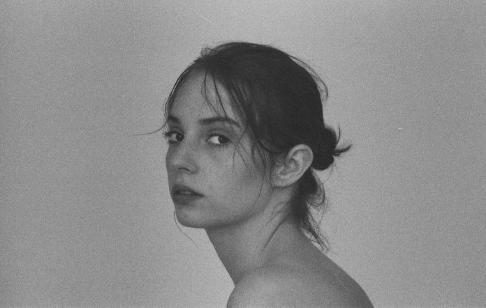 Maya Hawke, Blush album review