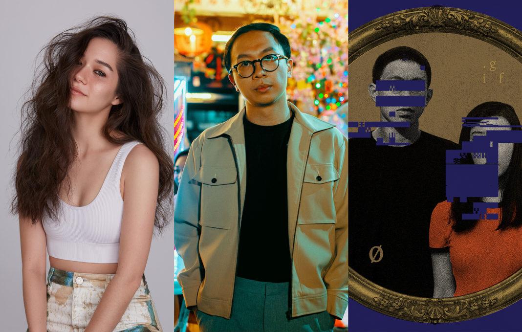best southeast asian albums 2020