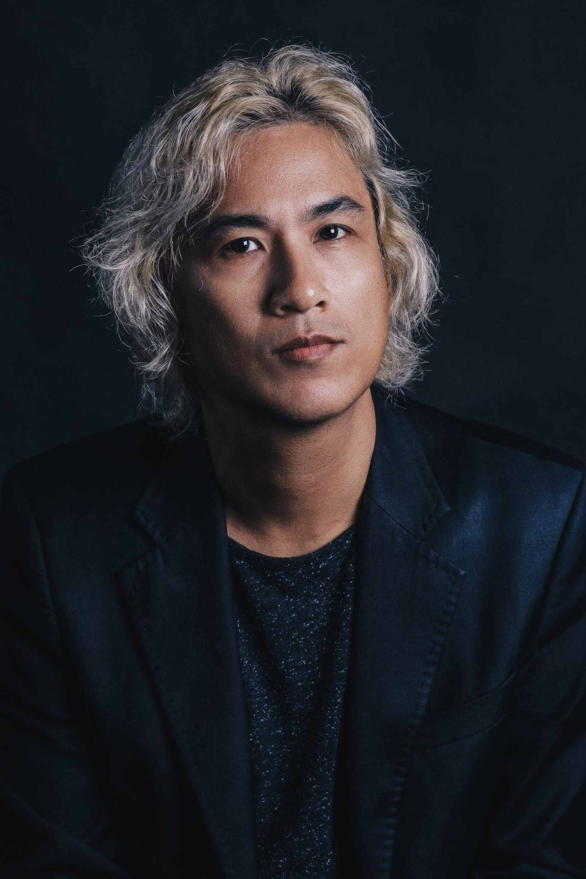 ely buendia eraserheads offshore music