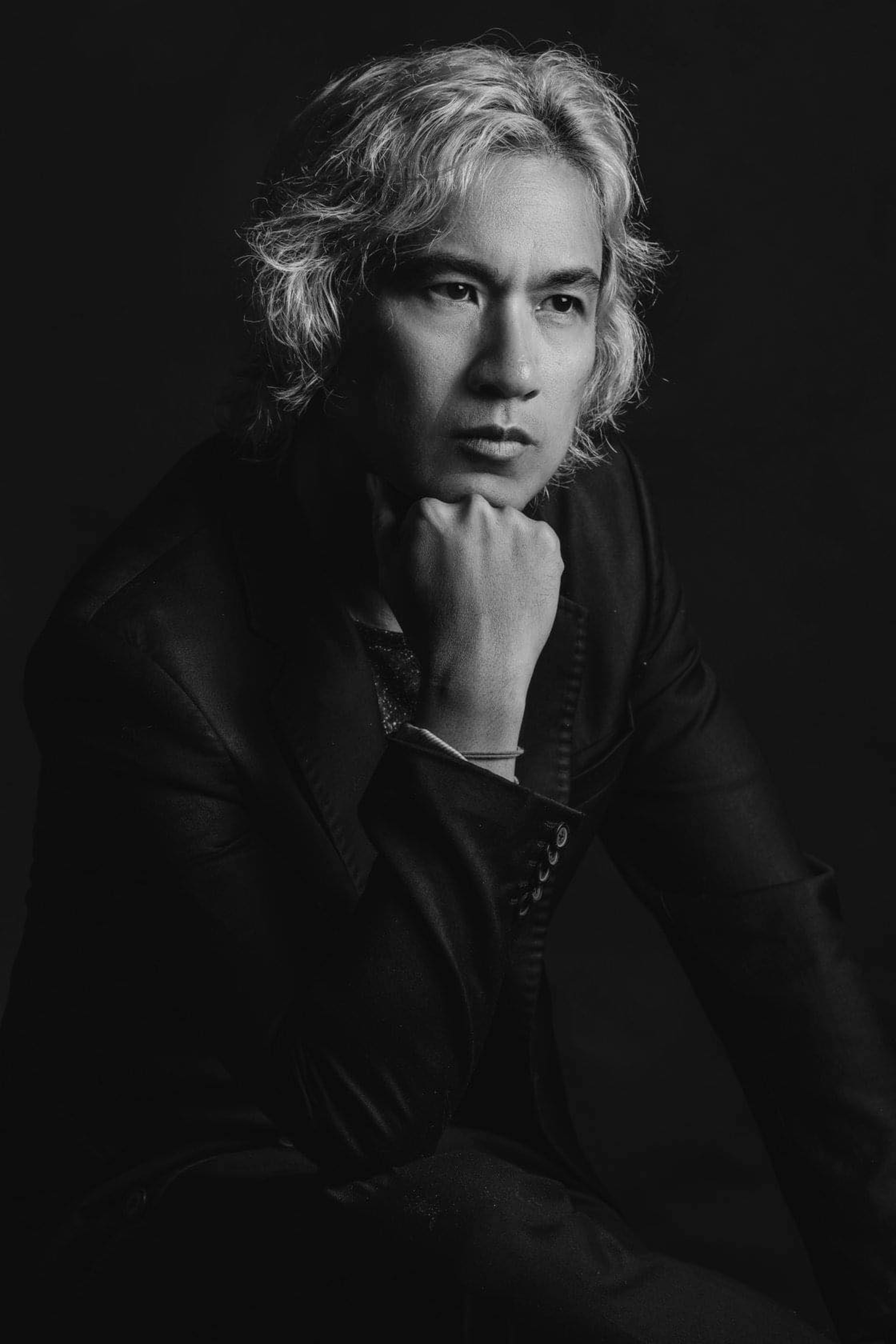 ely buendia offshore music eraserheads