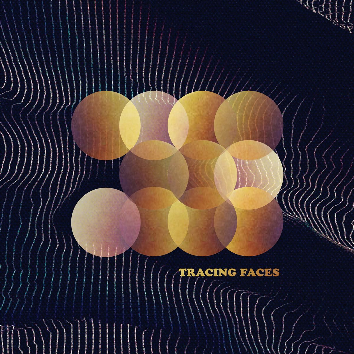 Great Gable new debut album Tracing Faces 2020 Matt Corby