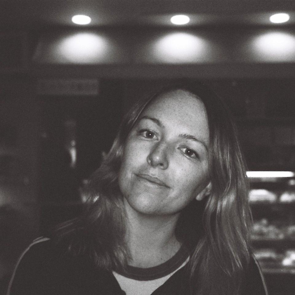 Lorrae McKenna Our Golden Friend