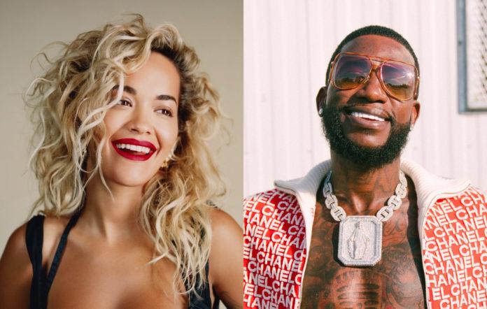 Hydeout Festival Singapore 2020 cancelled Rita Ora Gucci Mane