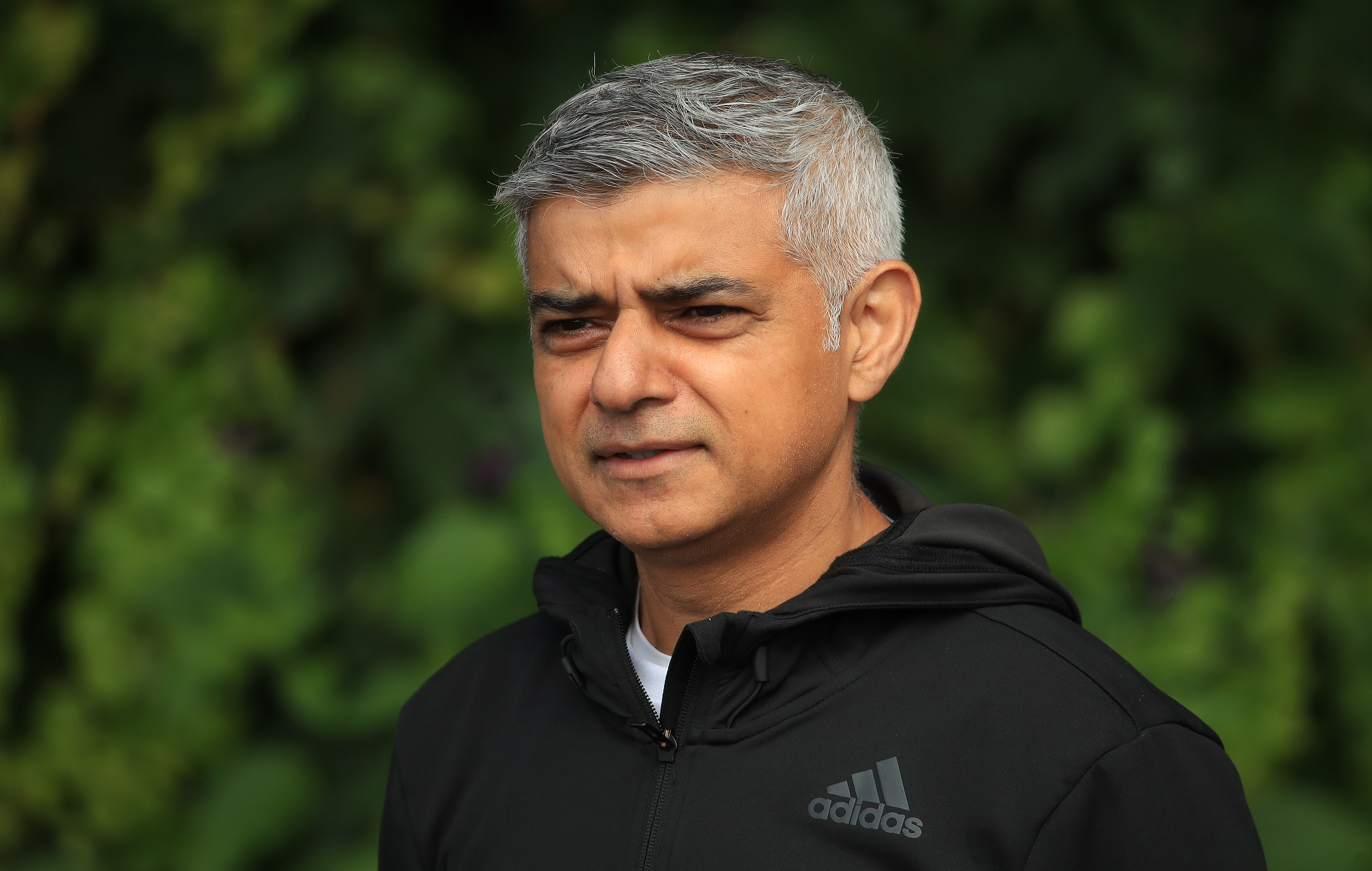 Sadiq Khan pledges £450,000 to help London grassroot music venues hit by COVID-19