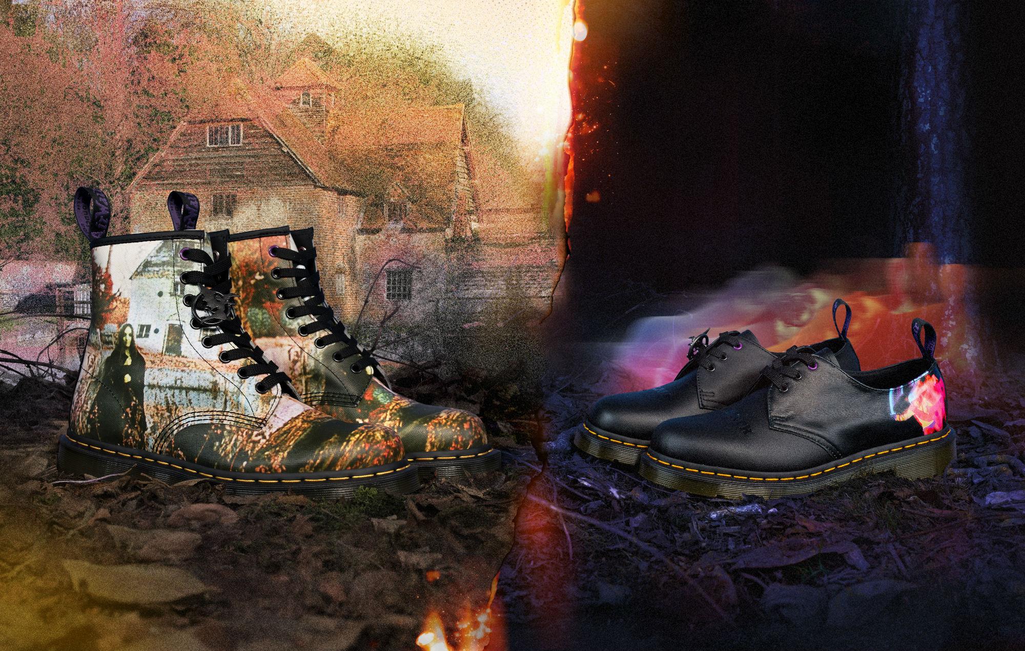 Nike Air Vortex (Black / Black) 903896-012
