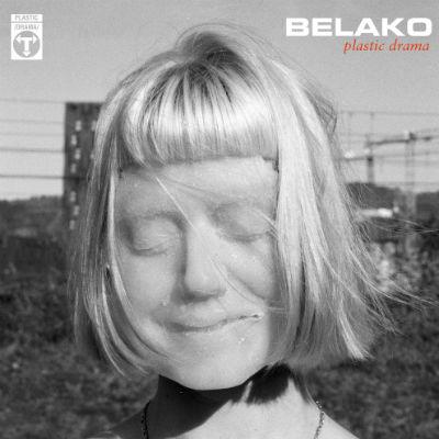 Belako - 'Plastic Drama'